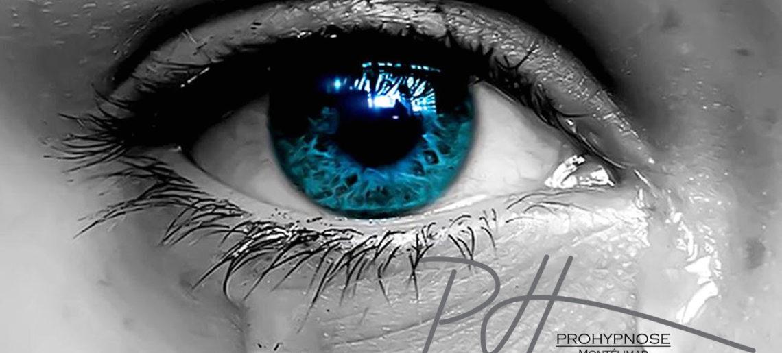 L'hypnose et les expériences traumatiques