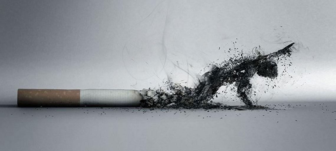 L'hypnose pour stopper le tabac