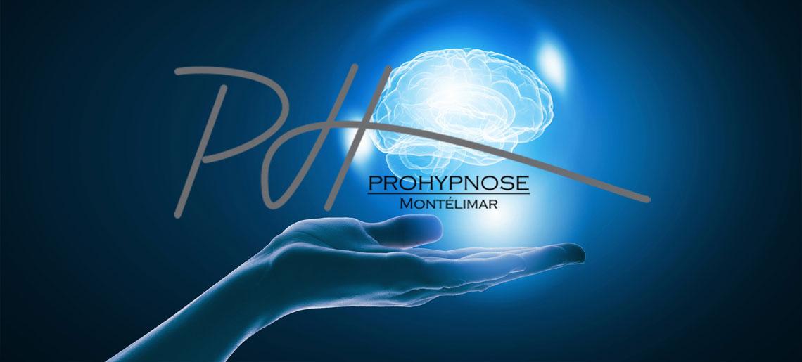 Les effets de l'hypnose sur le cerveau