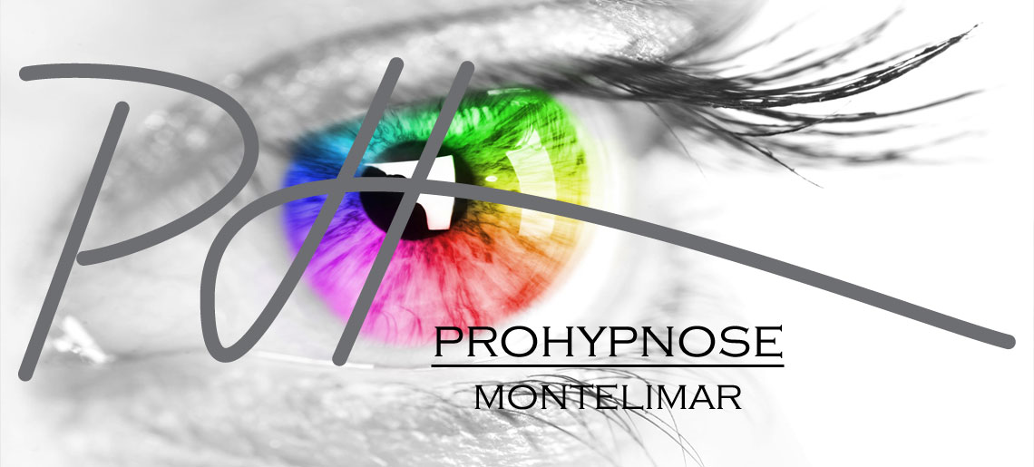 Diagnostic gratuit hypnothérapie