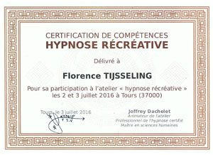 hypnose-recreative
