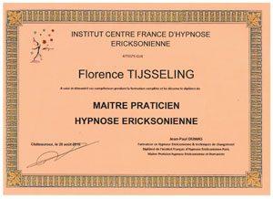 maitre-praticien-hypnose