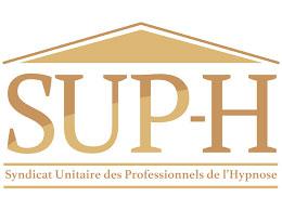 membre-syndicat-hypnose