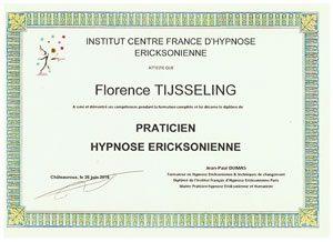 praticien-hypnose