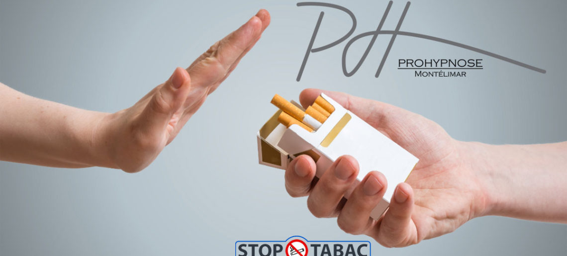Je souhaitais arrêter de fumer mais avec une méthode naturelle