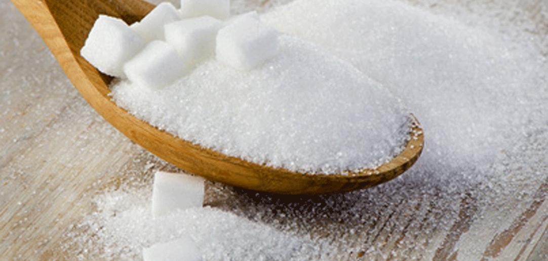 reportage sur le sucre, le doux mensonge
