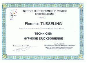 technicien-hypnose